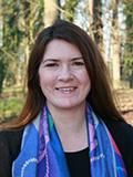 Diane Warburton